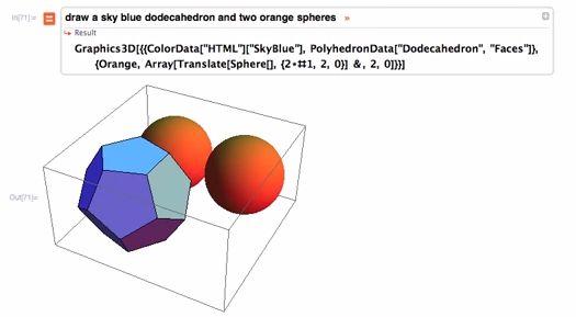 Wolfram1