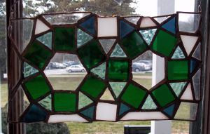 Tesselation