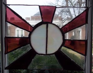 Lewis Symmetry