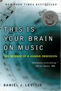 Brain on Music