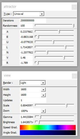 01_29_17-parameters