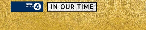 in-our-time